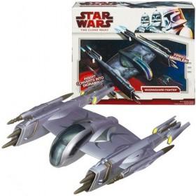 2009-Clonewars-Magnaguard-fighter