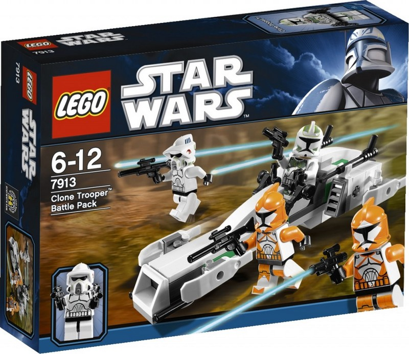 The new release for 2011 star wars lego playset is coming to toywiz