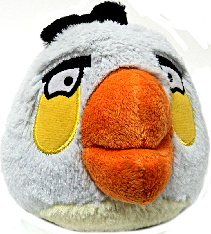 Anger Bird Toy : Angry birds toys hitting toy garden and toywiz