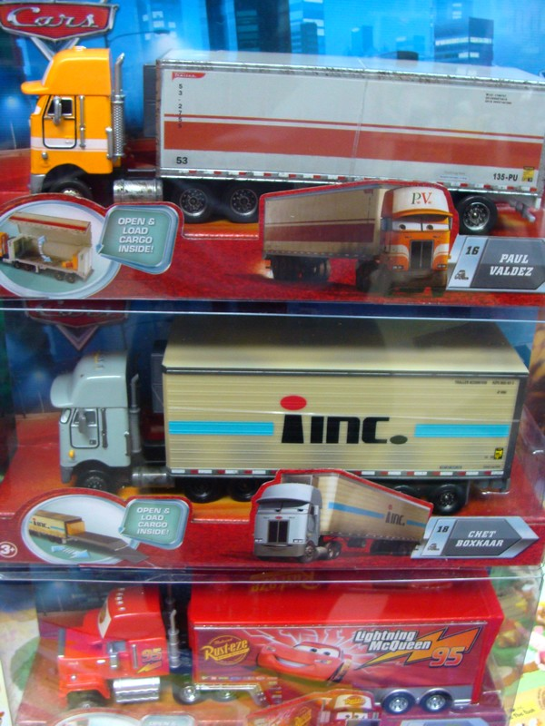 disney-cars-truck-trailers-asst