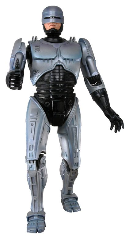 neca-robocop-7inch