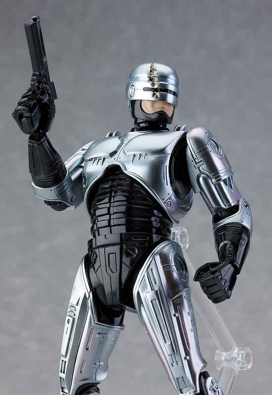 figma-robocop-02
