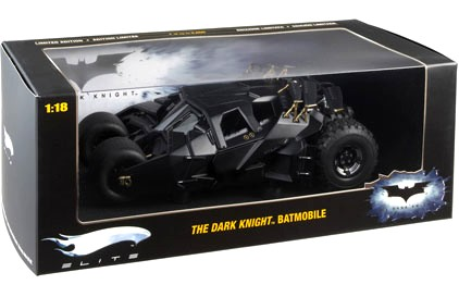 hotwheels-elite--t6940-batmobile-tumbler