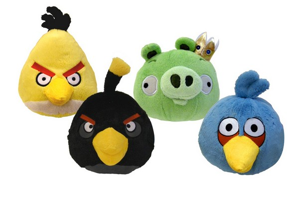 angrybirds-12inches-01