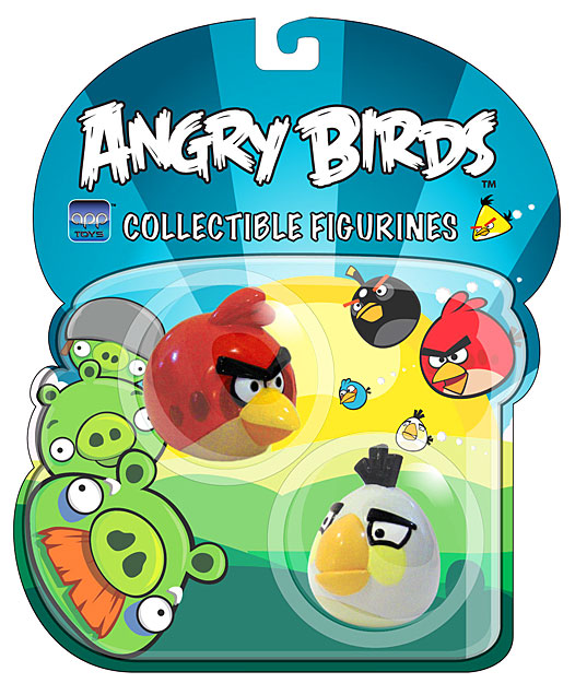 angrybirds-2pack-01