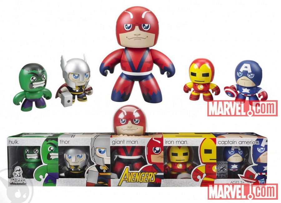 marvel-sdcc-2011-mightymuggs-set