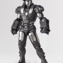 scifi-revoltech-warmachine-01
