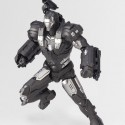 scifi-revoltech-warmachine-02