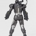 scifi-revoltech-warmachine-06