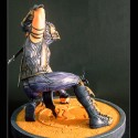 10inches-scorpion-premiumformat-statue-03