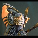 10inches-scorpion-premiumformat-statue-05