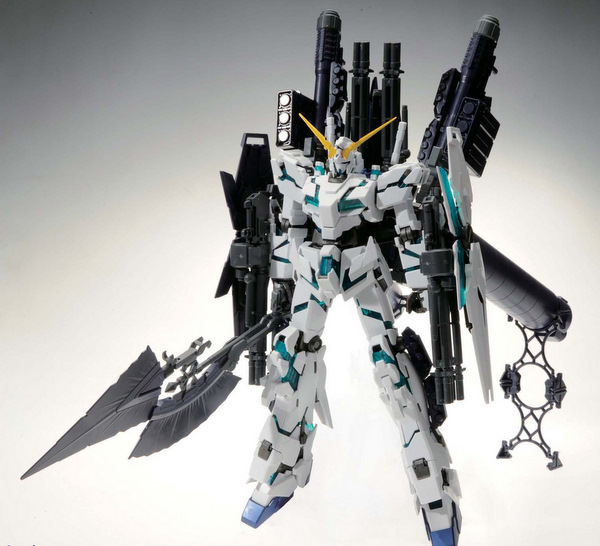 gundam-unicorn-01