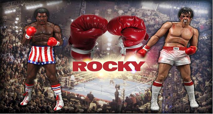 neca-rocky-set