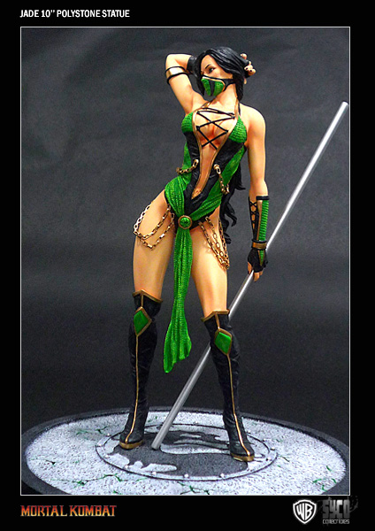 mortalkombat-jade-polystone-01