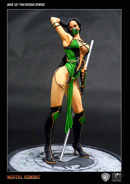 mortalkombat-jade-polystone-02