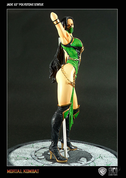 mortalkombat-jade-polystone-03