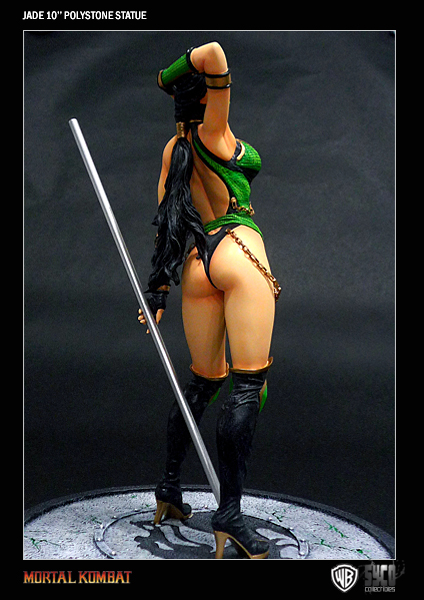 mortalkombat-jade-polystone-04