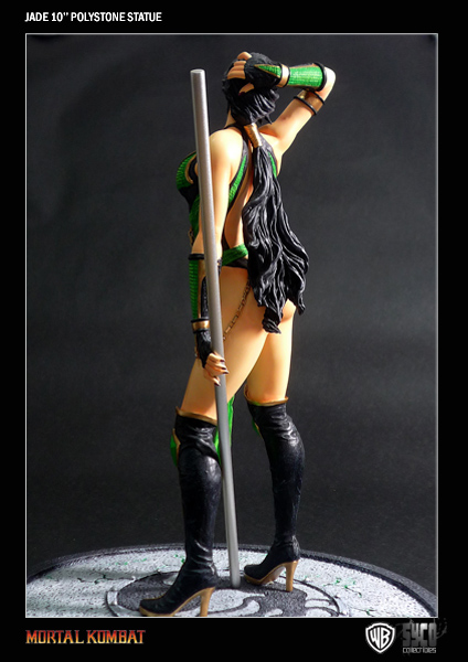 mortalkombat-jade-polystone-06