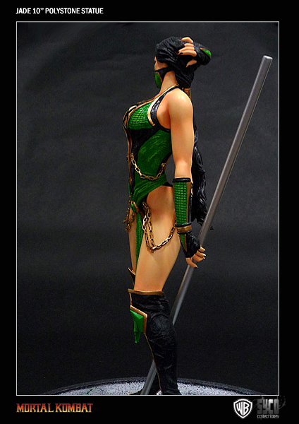 mortalkombat-jade-polystone-07