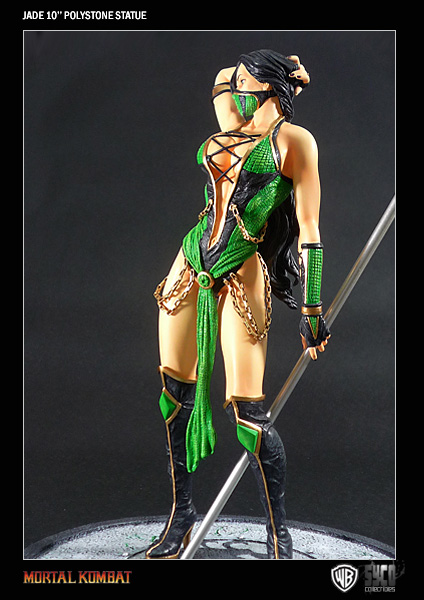 mortalkombat-jade-polystone-08