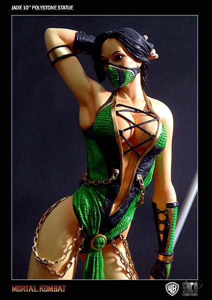 mortalkombat-jade-polystone-09