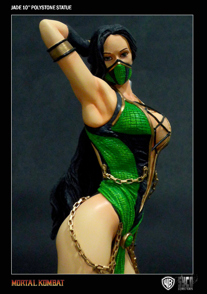 mortalkombat-jade-polystone-11