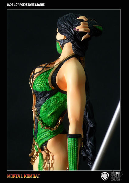 mortalkombat-jade-polystone-12