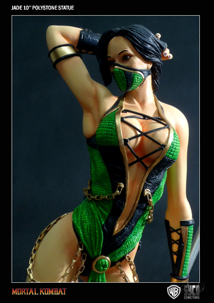 mortalkombat-jade-polystone-13