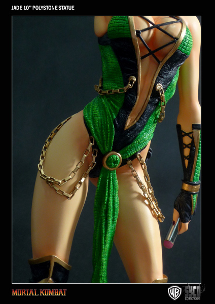 mortalkombat-jade-polystone-14