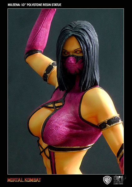 mortalkombat-mileena-polystone-09