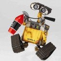 revoltech-pixar-wall-e-01