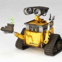 revoltech-pixar-wall-e-03