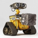 revoltech-pixar-wall-e-04