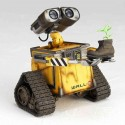 revoltech-pixar-wall-e-05