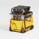 revoltech-pixar-wall-e-06