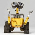 revoltech-pixar-wall-e-07