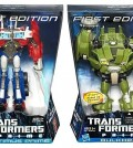 transformers-prime-voyager-wave1