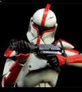sideshow-12inch-republic-clone-captain-06