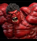sideshow-red-hulk-comicquette-02