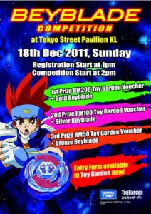 toygarden-beyblade-flyer