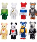 bearbrick-series23