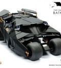 hottoys-batmobile-tumbler-01