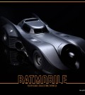 hottoys-batman-batmobile-06