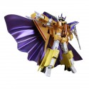 mp11s-sunstorm-01