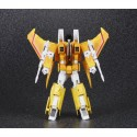 mp11s-sunstorm-02