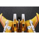 mp11s-sunstorm-03