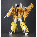 mp11s-sunstorm-04