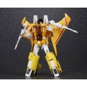 mp11s-sunstorm-05