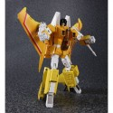 mp11s-sunstorm-06