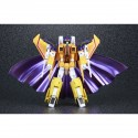 mp11s-sunstorm-07